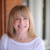 GPS Your Career With Bonnie Marcus