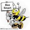 Bee Smart: The Beehooligans