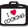 iHeart Cooking