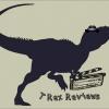 T-Rex Reviews