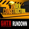 The GHTR Rundown