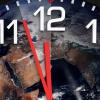(Feb 12, SUN) :: Prophecies in NEWS; LIST of FALSE TEACHINGS, MISLEADING MILLIONS. (Swaggart, TBN, DayStar, TV Preachers, ETC)