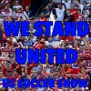We Stand United: US Soccer Show 1-23-16