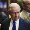 NAACP, Sharpton Need To Leave Jeff Sessions Alone! 202 470 6738