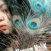 Maryam Malik's tracks