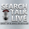 Search Talk Live