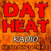 DAT HEAT RADIO 5-21