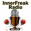 Inner Freak Radio's tracks