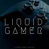 Liquid Gamer