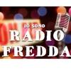 Epifania in compagnia di Radio Fredda (One Republic, Clean Bandit, LP, Ed Sheeran)