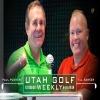Utah Golf Weekly
