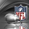 NFL Talk with Caleb Steindel