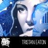 EP 074 - TRISTAN EATON