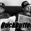 DuckbutterNews