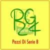 Pazzi di Serie B