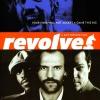 Revolver - Movie Night with David & Jason, La Casa de Milagros
