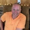 Tabula Rasa Mystery School - Evening Teaching Session - David Hoffmeister ACIM