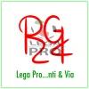 #LegaPro...nti&via - Puntata 18