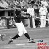 USA Radio Sports