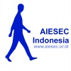 The AIESEC Indonesia Show