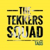 The Tekkers Squad