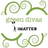 Green Divas iMatter Youth