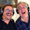 13.07.2017. (139) Dopocena con... Massimo De Ambrosis