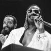 Classic Soul :Motown Gold #3
