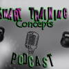 smart training concepts