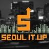 Seoul It Up
