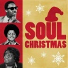 Soul Christmas #1