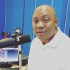 Kwasa breakfast show 6h00 to 9h00