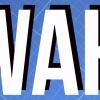 WAHcast