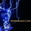 Sparkx Show