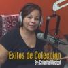 Exitos de Coleccion By Chiquita Musical