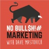 Don't Be a B******t Marketer