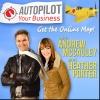 Autopilot Your Business Podcast