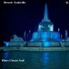 Detroit Soulsville