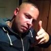 DJ HenDog