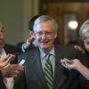 GOP Debates How Many Americans Should Die