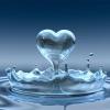 Il desiderio di emozioni e la paura del legame, l'amore liquido di Bauman