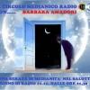 IL CERCHIO MEDIANICO 11.11, a cura della Medium Barbara Amadori -