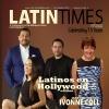 LTM News & Media