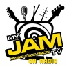 My Jam TV On Radio