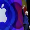 Apple's $1B dollar manufacturing investment: Legit, or just PR?