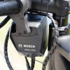 Technomondo - Rivoluzione su due ruote