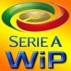 Serie A WiP