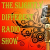 Stop! The  Slightly Different Radio Show 19th April 2017