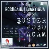 Rockeando D'Antigua 03/04/16