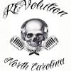 Rev & The Viking: The Dive bar of Radio